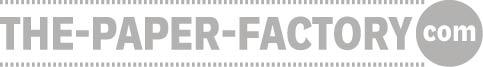 TPF logo (jpg)